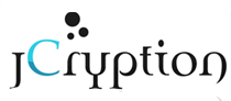 jcryption